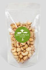 Kešu ořechy z Asie (pražené, solené) 500 g, 500 g