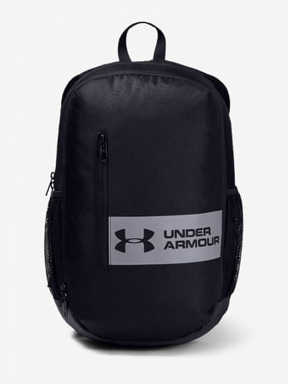 Under Armour Batoh Roland Backpack