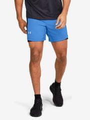 Under Armour Kratke hlače Qlifier Speedpocket 7'' Short XL