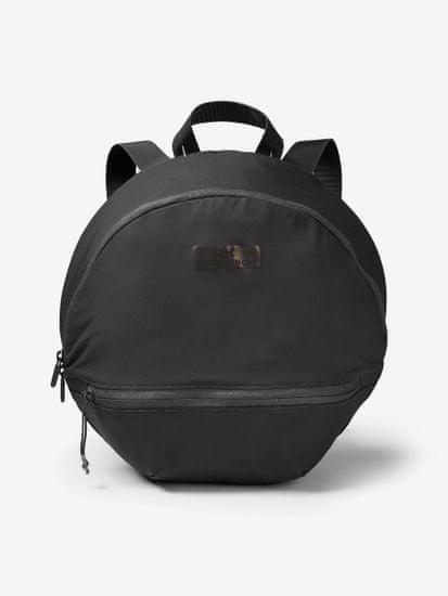 Under Armour Nahrbtnik Midi Backpack 2.0-GRY