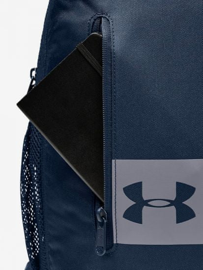Under Armour Batoh Roland Backpack-Nvy
