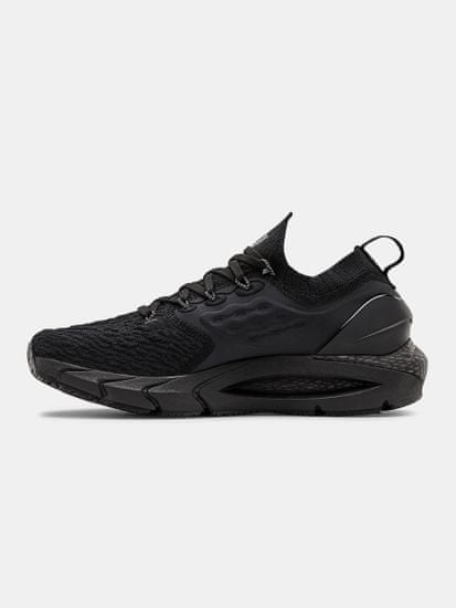 Under Armour Čevlji W HOVR Phantom 2-BLK