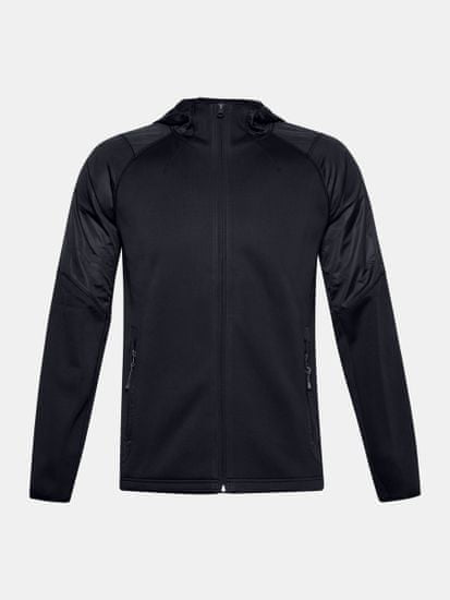 Under Armour Jakna COLDGEAR SWACKET-BLK