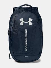 Under Armour Batoh UA Hustle 5.0 Backpack-NVY UNI