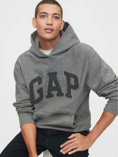 Gap Pulover