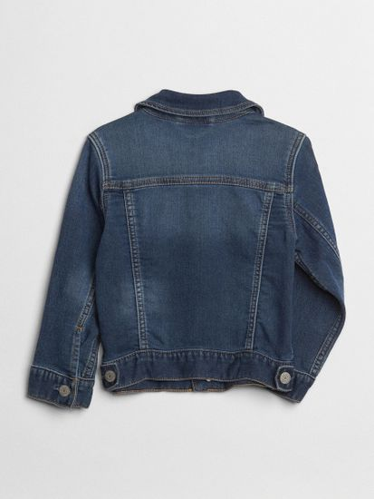 Gap Jeans Jakna