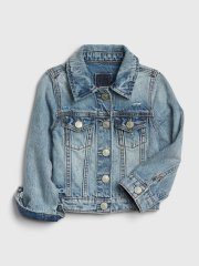Gap Jeans Jakna 4YRS