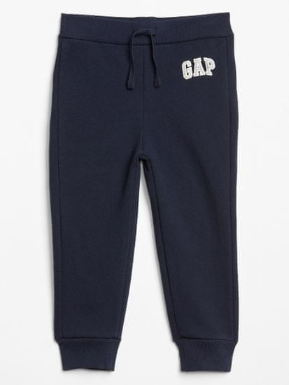 Gap Tepláky Logo