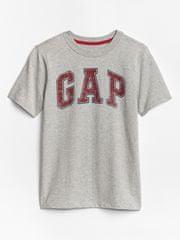 Gap Majica Logo L