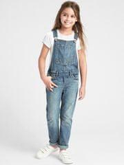 Gap Jeans Pajac S