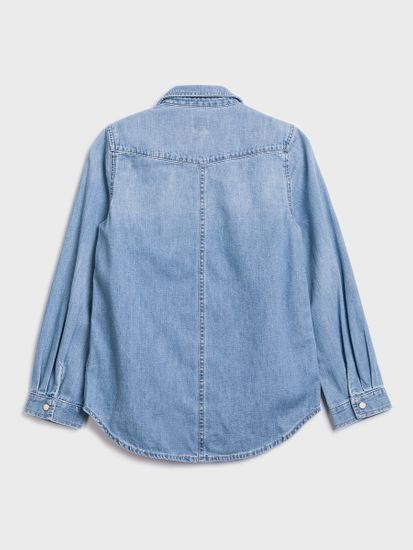 Gap Jeans Srajca