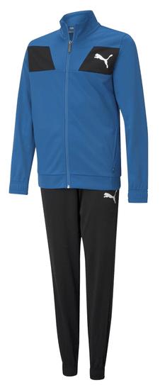 Puma Poly Suit trenirka za dječake