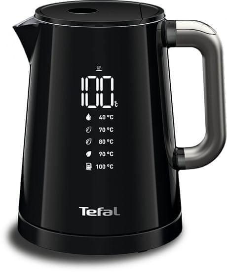 Tefal KO854830 Smart & Light Digital