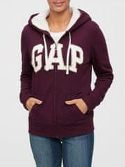 Gap Mikina Logo M