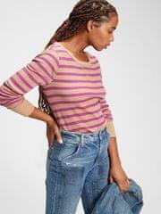 Gap Majica M