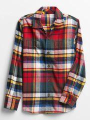 Gap Košile XS