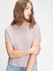 Gap Majica XS