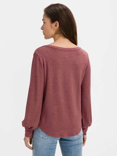 Gap Majica