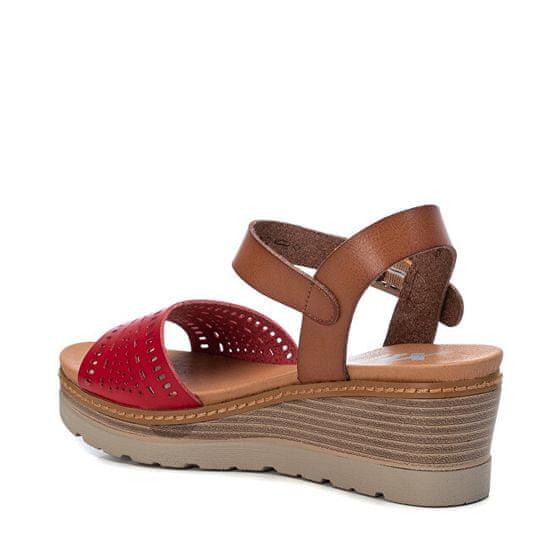 XTI Sandały damskie 42234-5