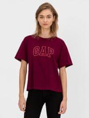 Gap Majica Logo XL