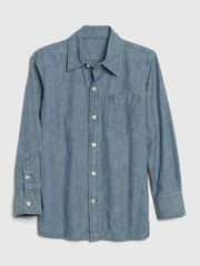 Gap Jeans Srajca L