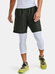 Under Armour Kratke hlače Woven Graphic Shorts M