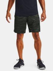 Under Armour Kratke hlače MK-1 Twist Shorts L