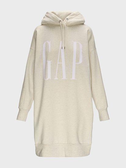 Gap Šaty