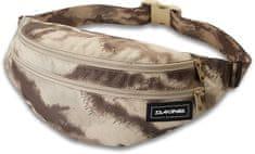Dakine Pasna torbica Classic Hip Pack Large UNI