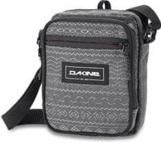 Dakine Torba Field Bag UNI