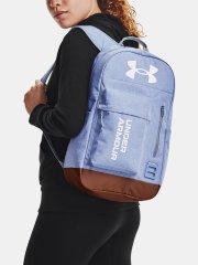 Under Armour Nahrbtnik Halftime Backpack-Blu UNI