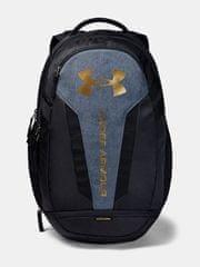 Under Armour Batoh Under Armour Hustle 5.0 Backpack-BLK UNI