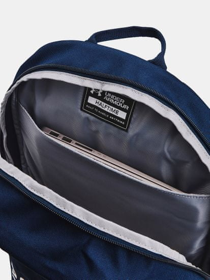 Under Armour Batoh Under Armour Halftime Backpack-NVY