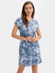 Gap Šaty v-ss pkt tee dress S