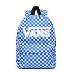 Vans Batoh By New Skool Backpack Boys UNI