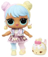 L.O.L. Surprise! Veľká bábika - Bon Bon