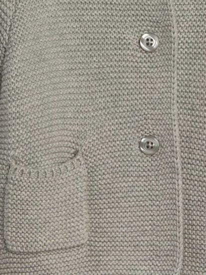 Gap Dojenčki Pulover brannan bear sweater