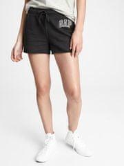 Gap Kratke hlače Logo v heritage short S