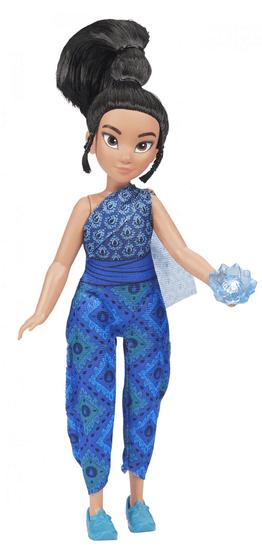 Disney Raya Fiatal Raya és Kumandra virág