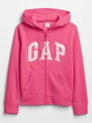 Gap Otroška Pulover Logo fz XS