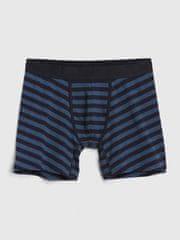 """Gap Bokser spodnjice 5"""" print boxer briefs XS"""