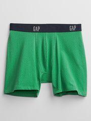 Gap Bokser spodnjice v-green dot bb L