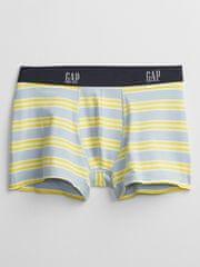 Gap Bokser spodnjice v-dbl stp trunk M