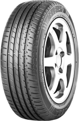 Lassa letne gume Driveways 235/45R18 98W XL