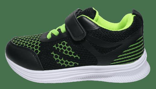 V+J 171-0020-S1/172 -0029 S1_1 lány sportcipő