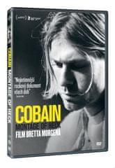 Cobain - DVD