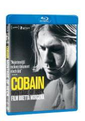 Cobain - Blu-ray