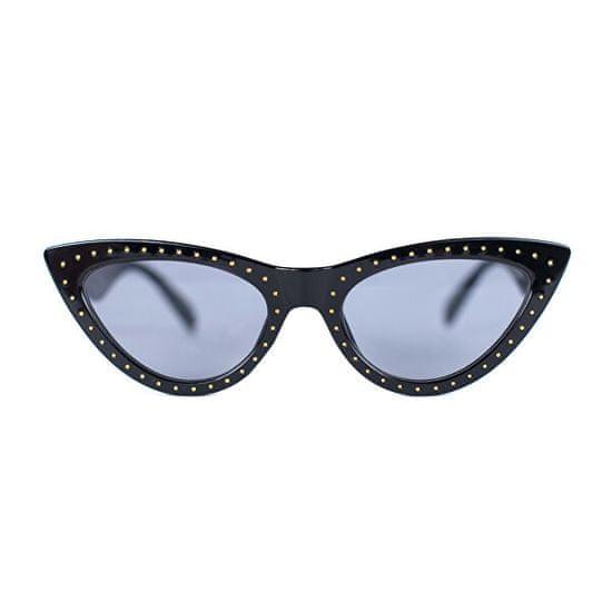 Art of Polo Dámske slnečné okuliare ok19187.2