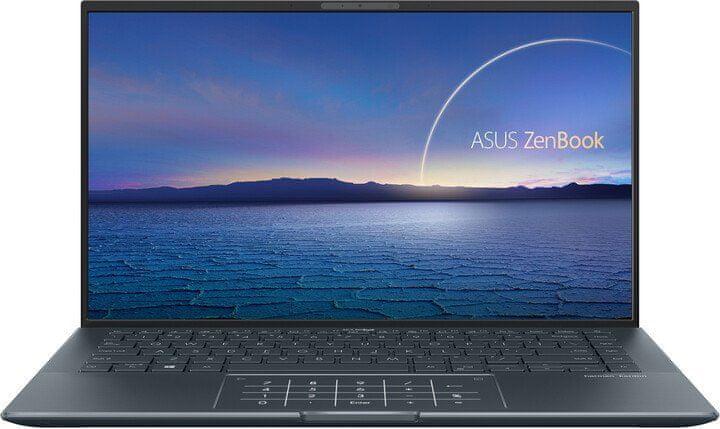 Asus Zenbook 14 (UX435EA-A5001T)
