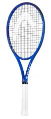 Head rakieta tenisowa MX Spark Tour (jadelblue), L2